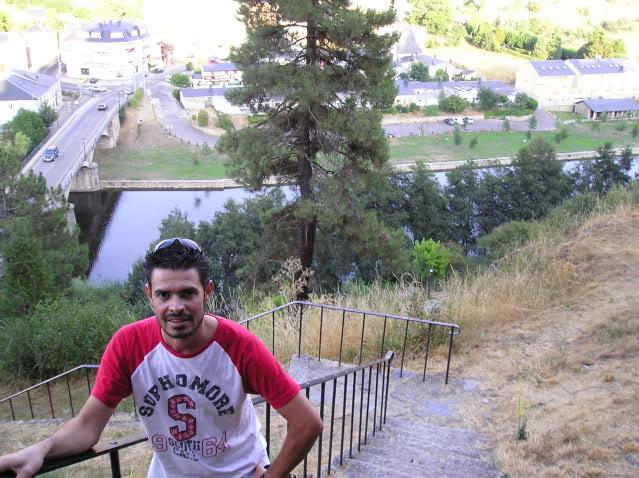 (08) 25/08/2010 Desde Jerez / Santiago P9040068