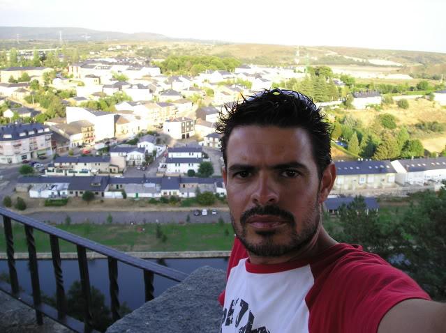 (08) 25/08/2010 Desde Jerez / Santiago P9040069