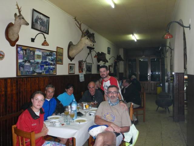 (08) 25/08/2010 Desde Jerez / Santiago P9070431
