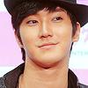 The hell word { Kim Won Min Siwon_22