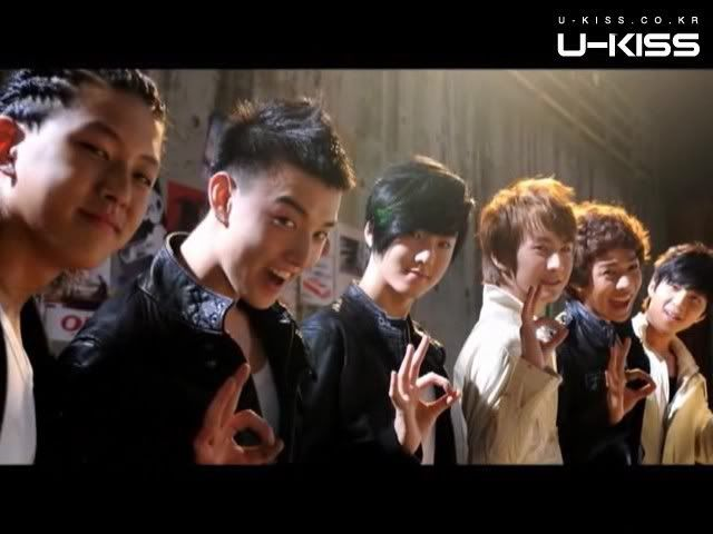 Not Young - U-kiss Ukiss-Aslongasyouloveme_0014