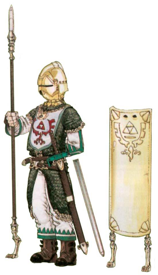 Rusl Kakran Knight1