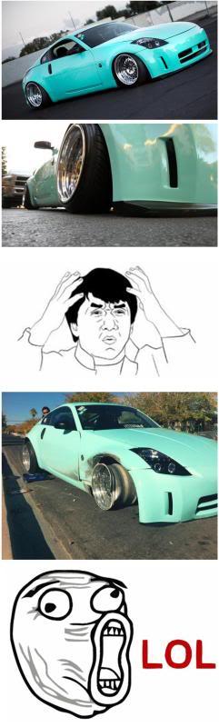 Post pics that make you lol - Page 2 HellaFailLOL