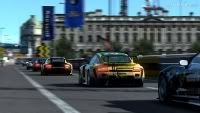 Novo Need for Speed Original3