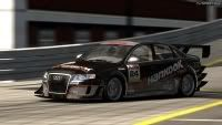 Novo Need for Speed Original9