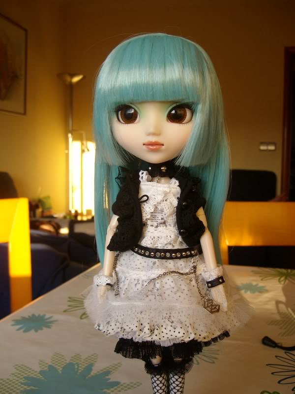 Pullips/blythes and other kinda japanese dolls ^^ - Page 2 SANY1778