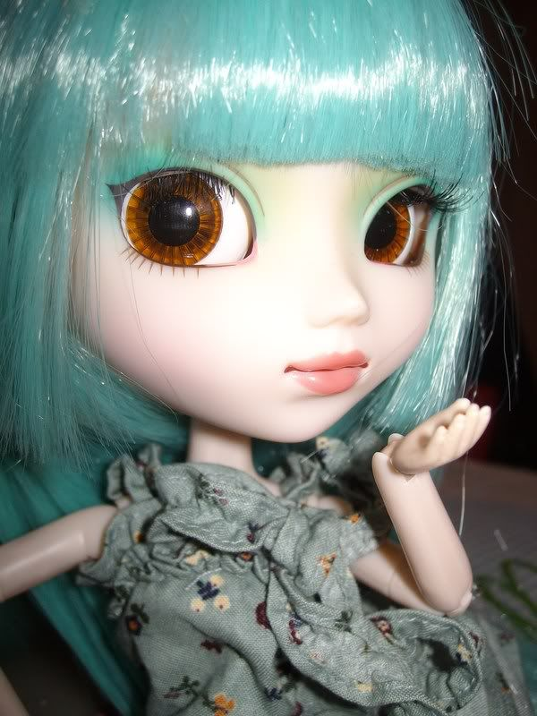 Pullips/blythes and other kinda japanese dolls ^^ - Page 2 SANY1793