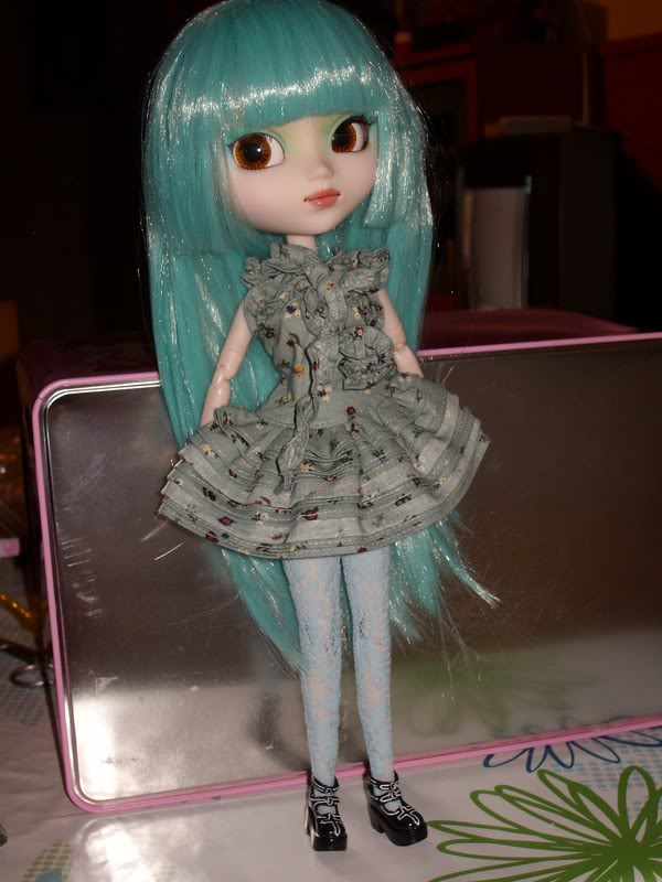 Pullips/blythes and other kinda japanese dolls ^^ - Page 2 SANY1797