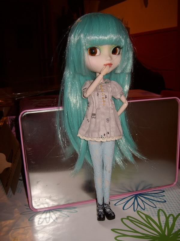 Pullips/blythes and other kinda japanese dolls ^^ - Page 2 SANY1800