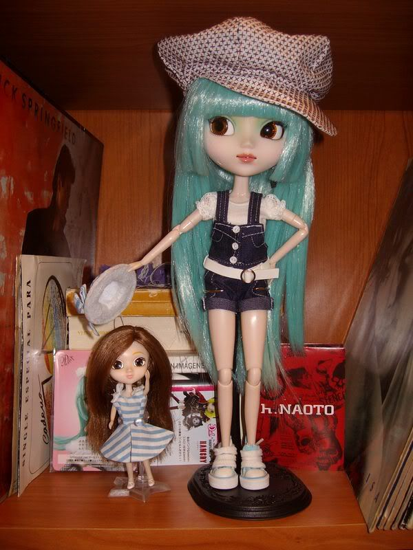 Pullips/blythes and other kinda japanese dolls ^^ - Page 2 SANY1817