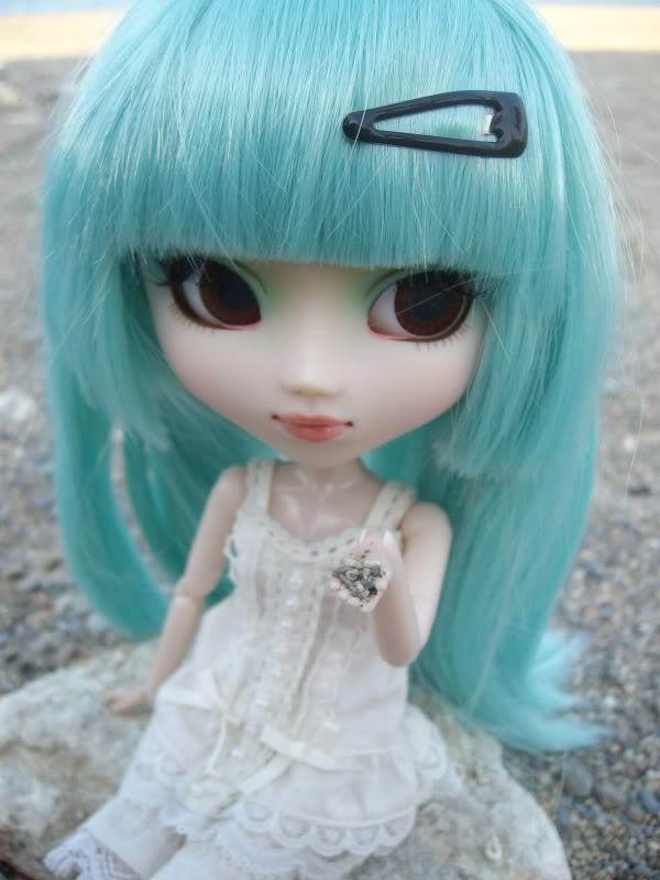 Pullips/blythes and other kinda japanese dolls ^^ - Page 2 SANY2387