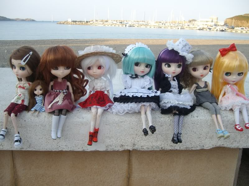 Pullips/blythes and other kinda japanese dolls ^^ - Page 2 SANY2426