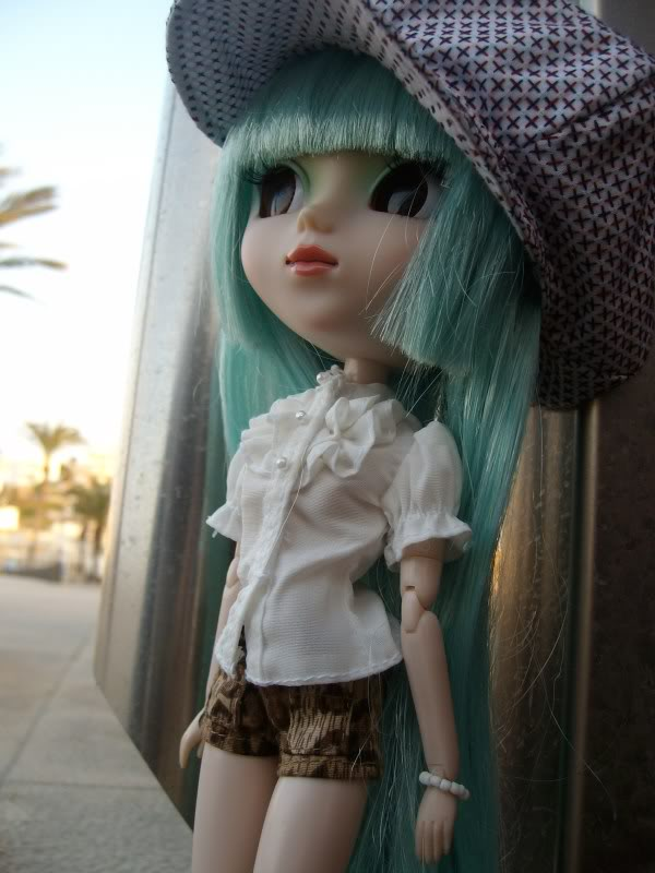 Pullips/blythes and other kinda japanese dolls ^^ - Page 2 SANY2446