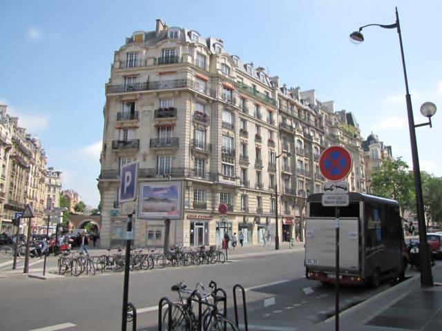 Paris,La Bastille,Tour Eiffel,Champs de Mars IMG_0544_640x480