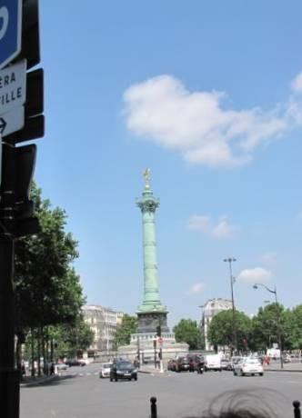 Paris,La Bastille,Tour Eiffel,Champs de Mars IMG_0554_360x480