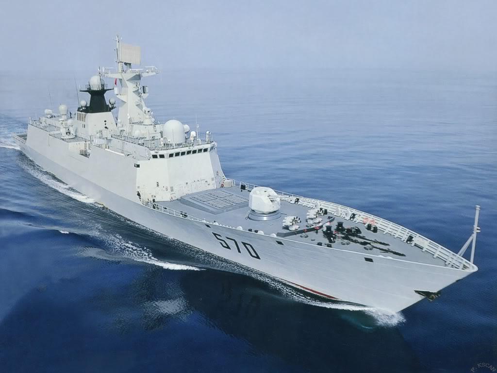 """3 فرقاطات الصينية """"Type A-054 JiangKai II"""" للجزائر - صفحة 8 25_7498_f0231b2d4bde12c"""