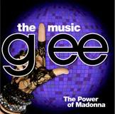 Glee: The Music – The Power Of Madonna PFM