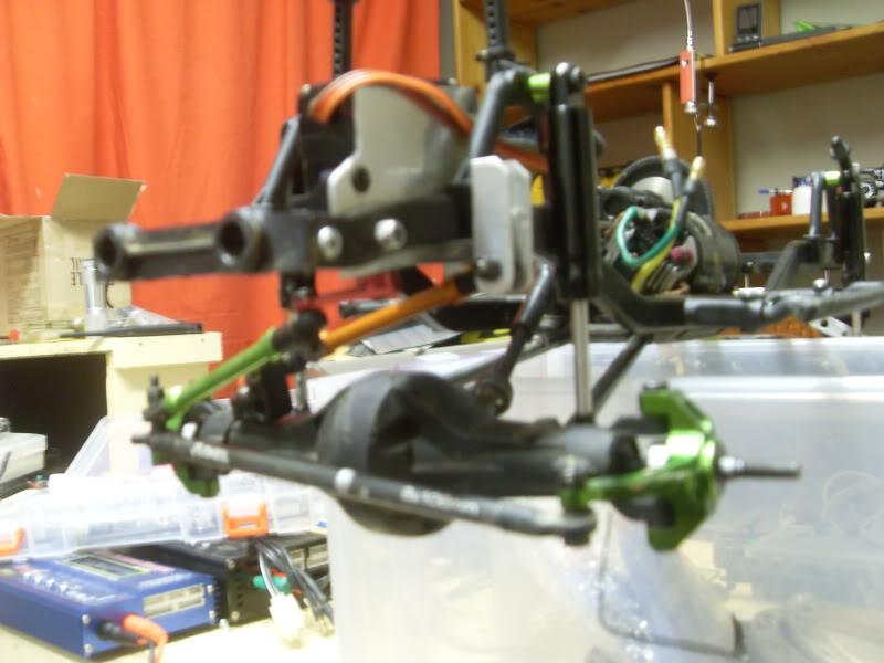 Panhard setup help SDC12167