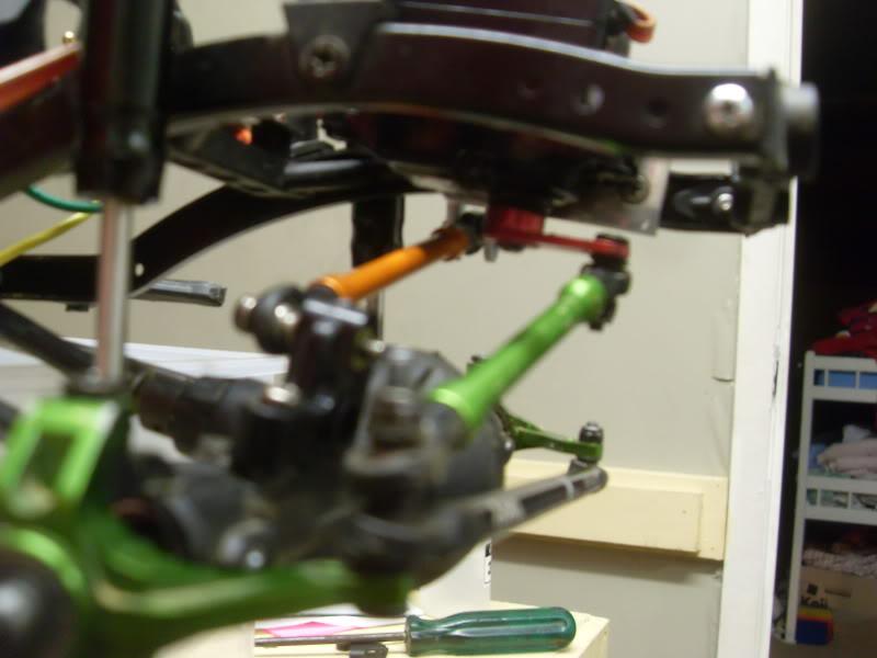 Panhard setup help SDC12169