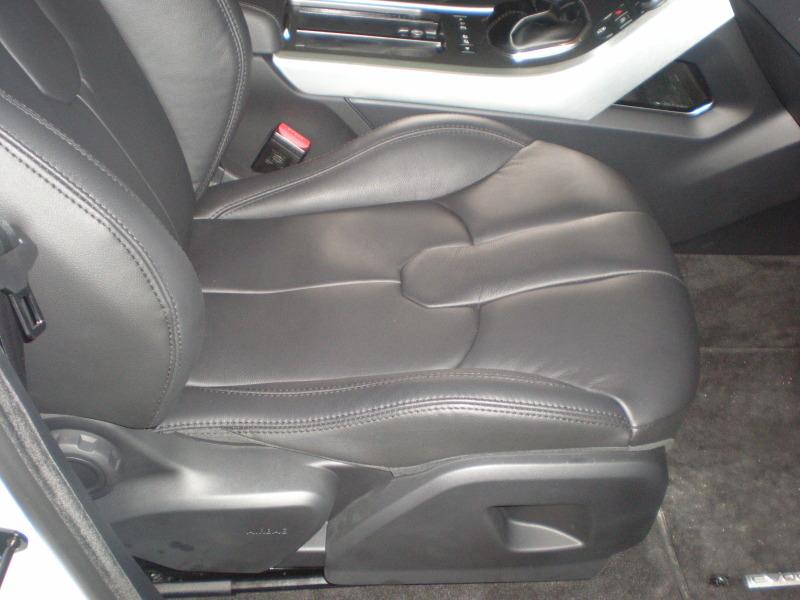 Realizado - RRE Pure: regular en altura ambos asientos delanteros P3040012