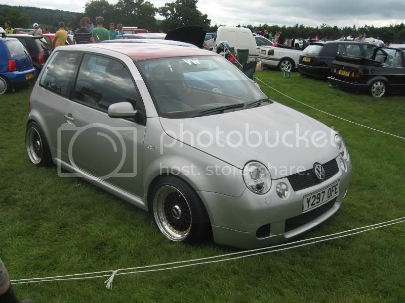 My baby dub - Page 6 2008-08-17VWFestival056