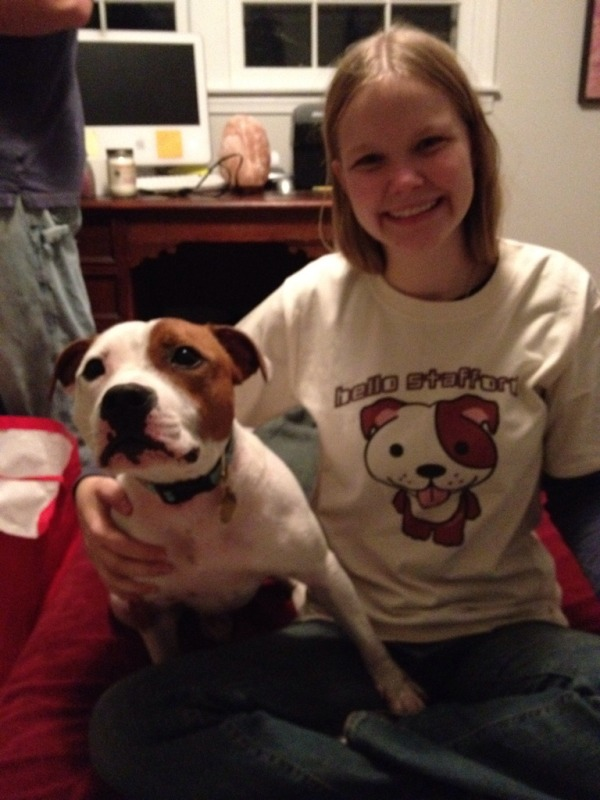 Staffie clothes for humans :)  F60ef72f