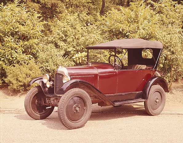 Jaeger - Montre voiture Jaeger 1926_01z
