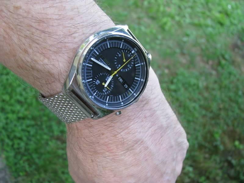 citizen - La montre du vendredi 29 août 2008 - Page 5 V29
