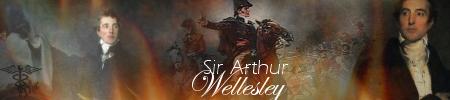 OPORTO, 22nd May - Naval Landing Parties Wellington_WellesleyByDoc
