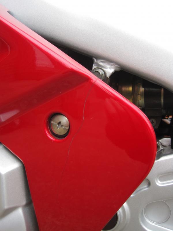 Thundercat for Sale  IMG_89821_zpsbe21ae4f