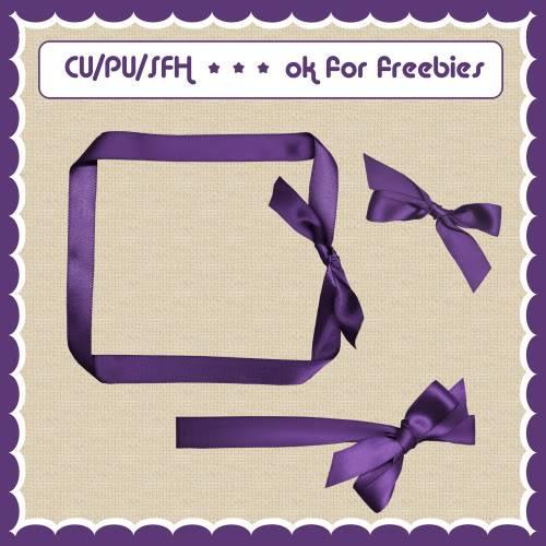 CU Ribbon Elements Gap_curibbonelements1