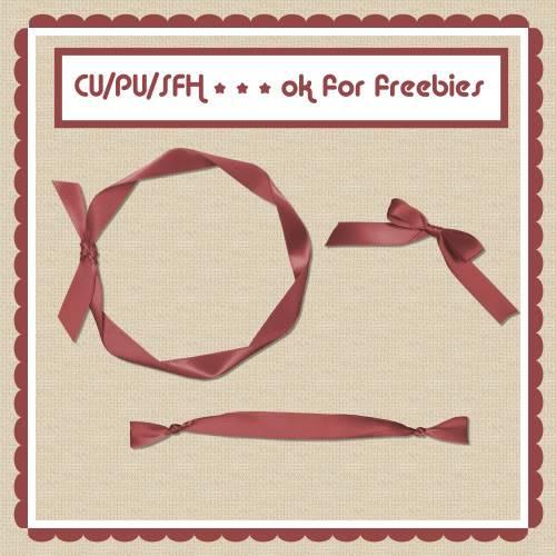 CU Ribbon Elements Gap_curibbonelements2