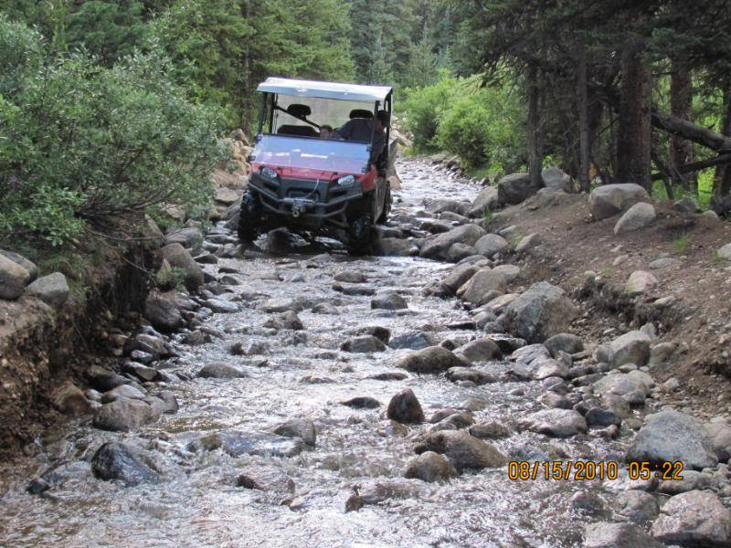 lets see your ride. - Page 8 IMG_1266