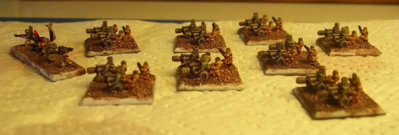 journal de campagne d'une armée de cadian dans la boue CIMG7655