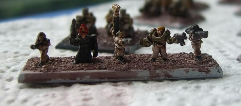 journal de campagne d'une armée de cadian dans la boue CIMG7657