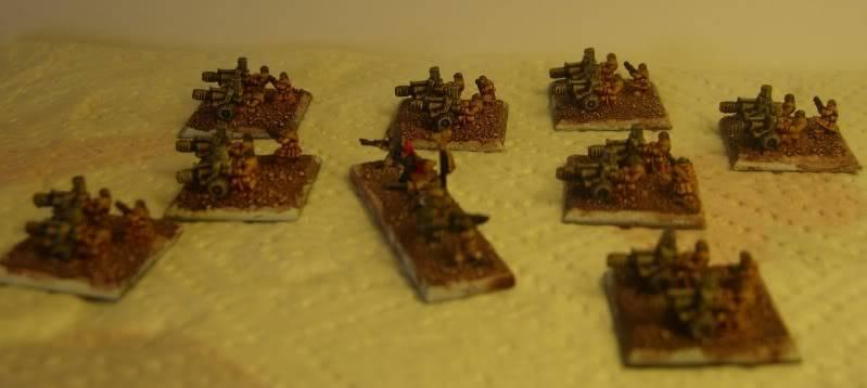 journal de campagne d'une armée de cadian dans la boue CIMG7660