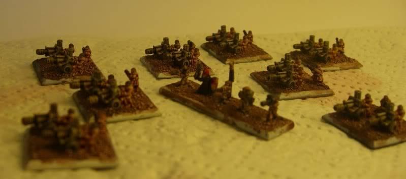 journal de campagne d'une armée de cadian dans la boue CIMG7661