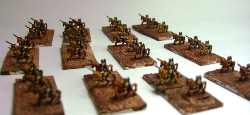 journal de campagne d'une armée de cadian dans la boue - Page 2 CIMG7665