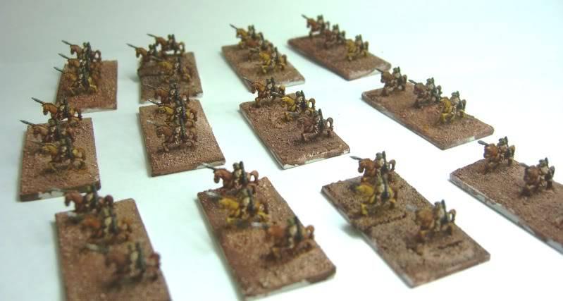 journal de campagne d'une armée de cadian dans la boue - Page 2 CIMG7666
