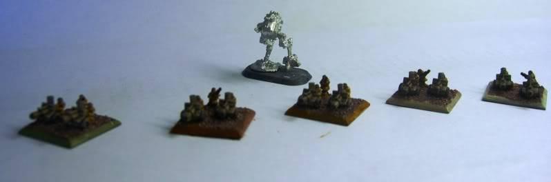 journal de campagne d'une armée de cadian dans la boue - Page 2 CIMG7670