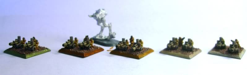 journal de campagne d'une armée de cadian dans la boue - Page 2 CIMG7671