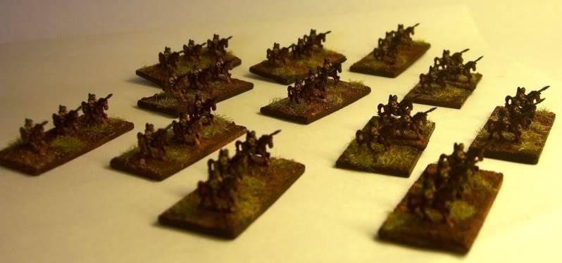 journal de campagne d'une armée de cadian dans la boue - Page 2 CIMG7673