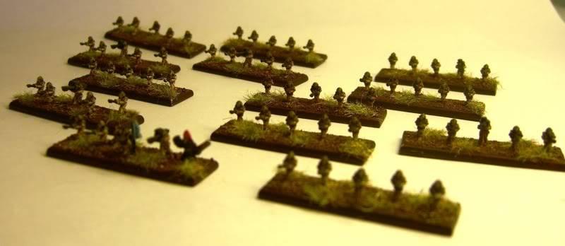 journal de campagne d'une armée de cadian dans la boue - Page 2 CIMG7674