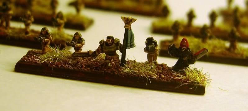 journal de campagne d'une armée de cadian dans la boue - Page 2 CIMG7676