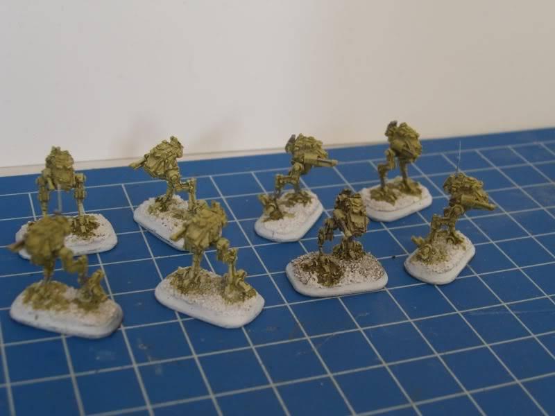 journal de campagne d'une armée de cadian dans la boue - Page 2 CIMG8250