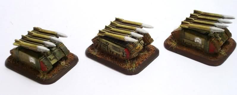 journal de campagne d'une armée de cadian dans la boue - Page 2 CIMG8255