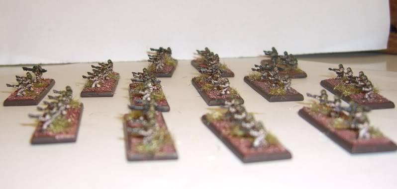 journal de campagne d'une armée de cadian dans la boue Compjaune1