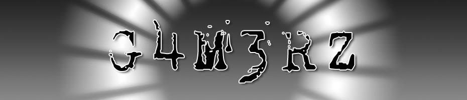 G4M3RZ