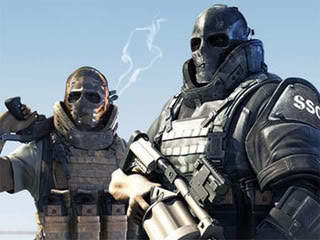 Nuevo trailer Army of Two Army-of-two-uncut