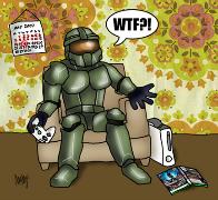 Master Chief en el PS3 Halo3betadelaysmallnl1